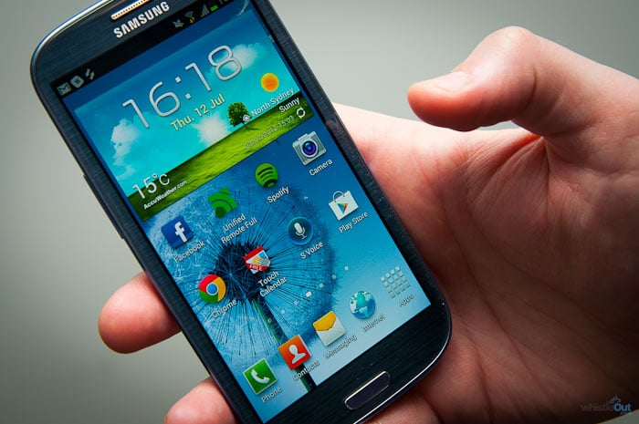 samsung_galaxy_s3_review_10