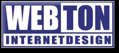 webton-logo-1101.png