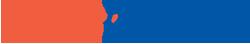 kidsfabrics-logo1.png