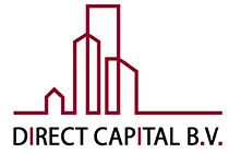 direct-capital-logo.jpg