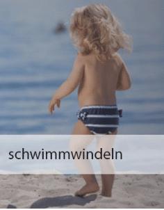 sunnykids-uv-schutzkleidung - Schutzkleidung