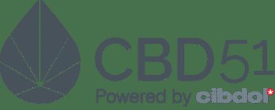 Cbd oil: good for your health?