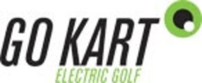 Warum einen Golf trolley elektro wählen?